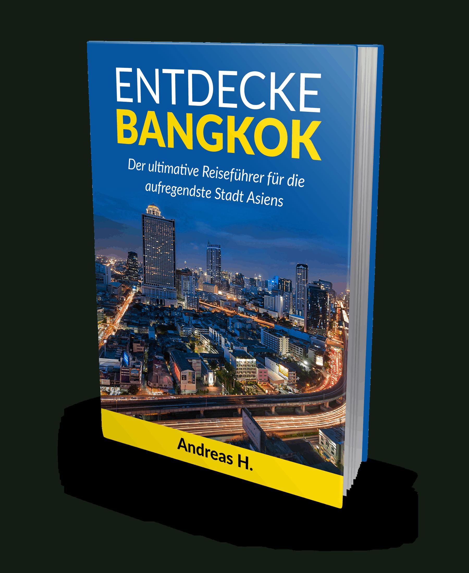 Unterkunft In Bangkok Die Besten Stadtteile Und Hotels In Bangkok